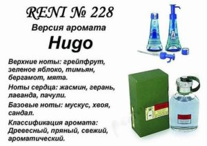 1400743694161_bulletin