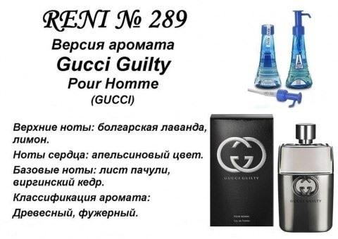 b9e892960583ce89d297ec603db1b52d-swm-500x500