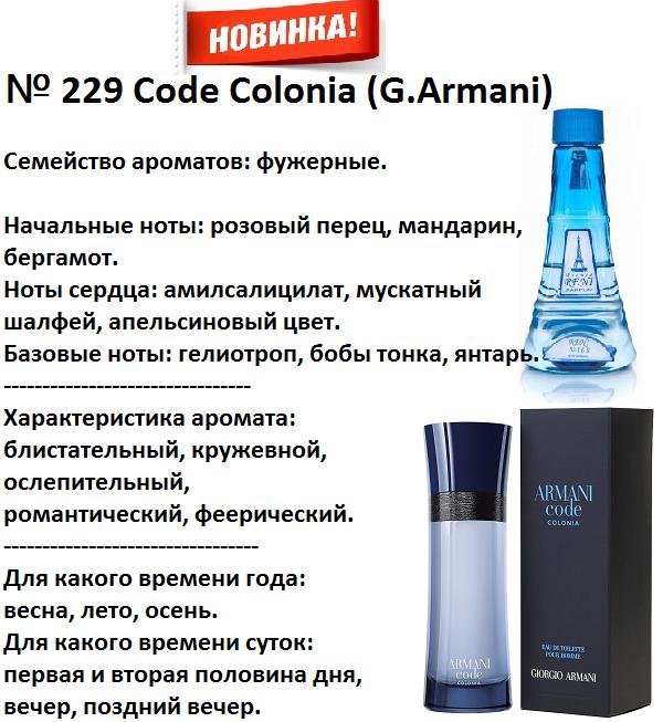 рени наливная парфюмерия официальный сайт каталог